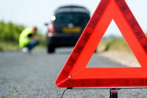 autoszallitas-non-stop