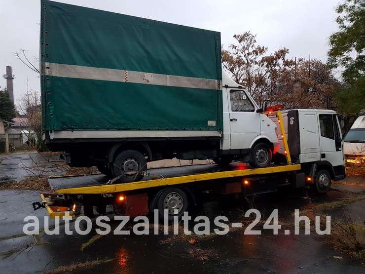 teherauto-szallitas-budapest